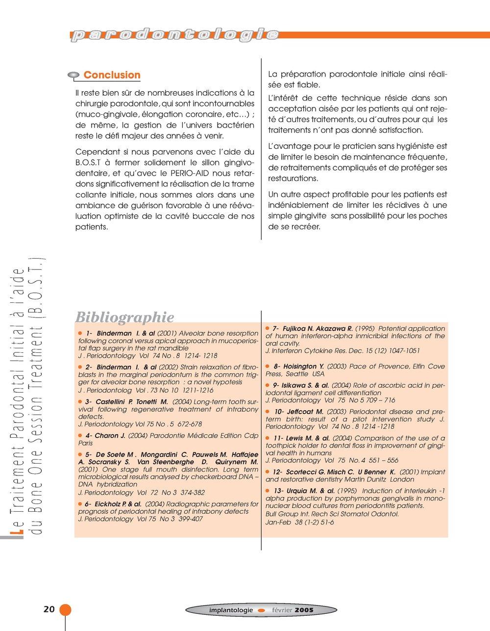 Implantologie BOST Article 14 BLZ-14.jpg