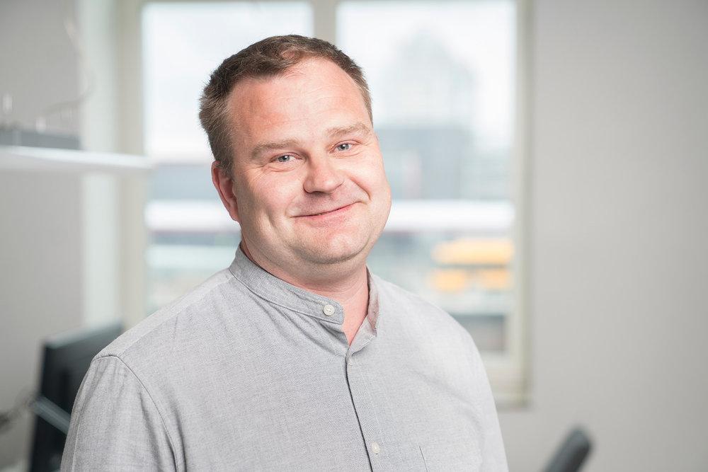 Petter Knutsson - delägare+46 (0) 40 655 82 02SKICKA E-POST