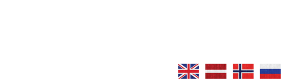 Sia Centennial Industries