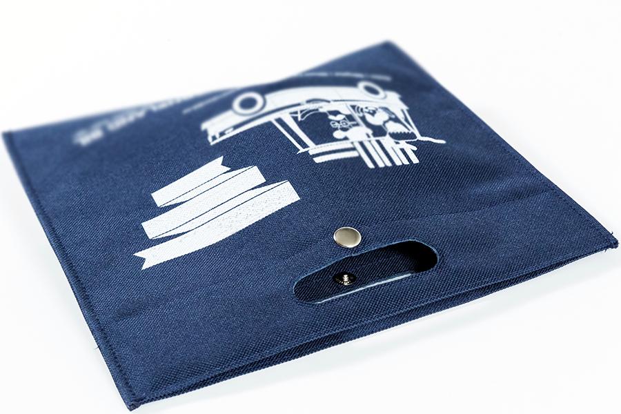 sewn bag 2.jpg