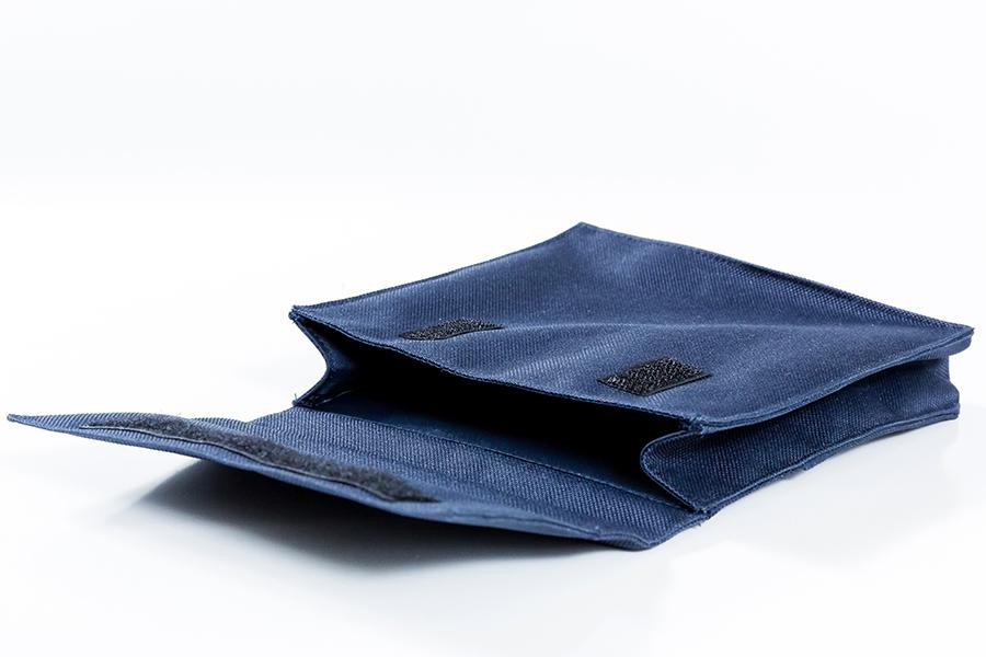 sewn bag 3.jpg