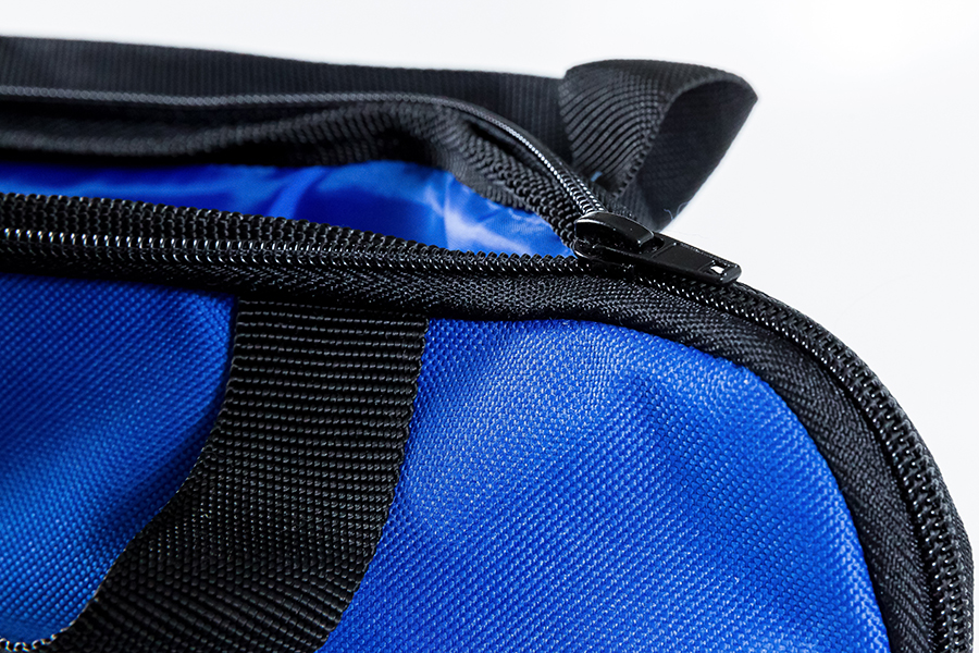 sewn bag detail.jpg