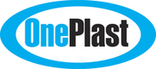 OnePlast_logo.jpg