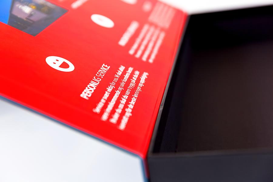 laminated box detail 2.jpg