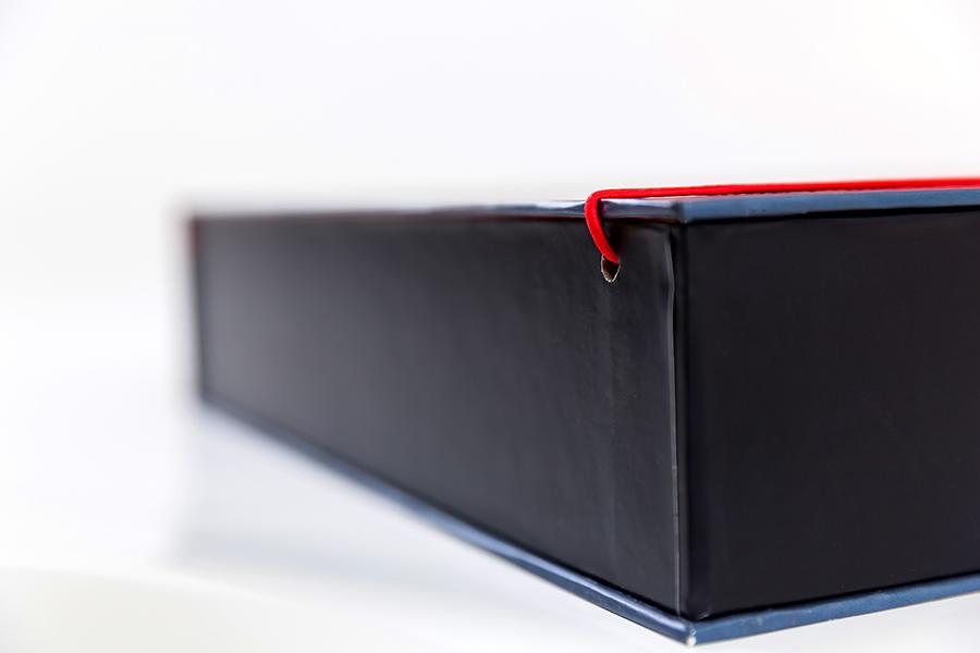 laminated box detail.jpg