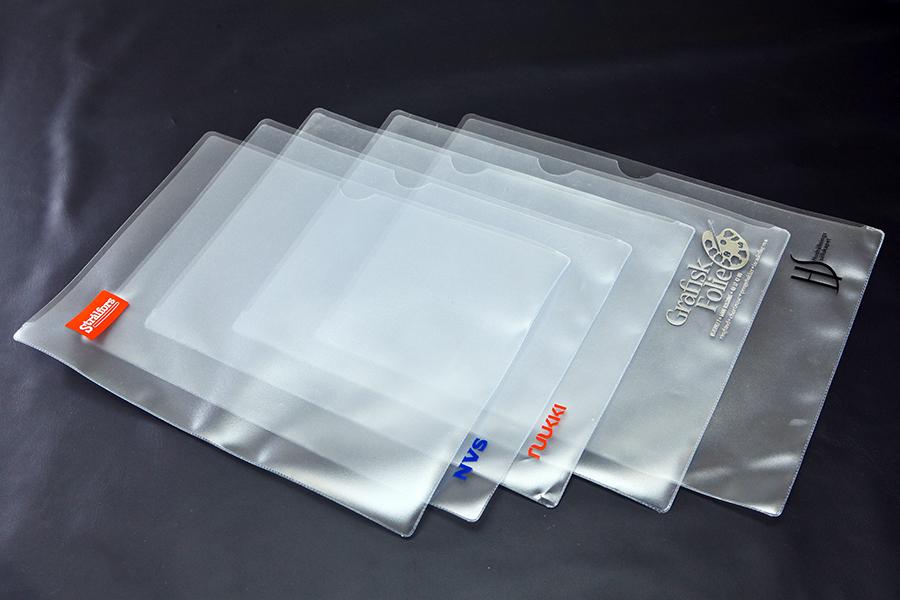 a4 sleeve pockets.jpg