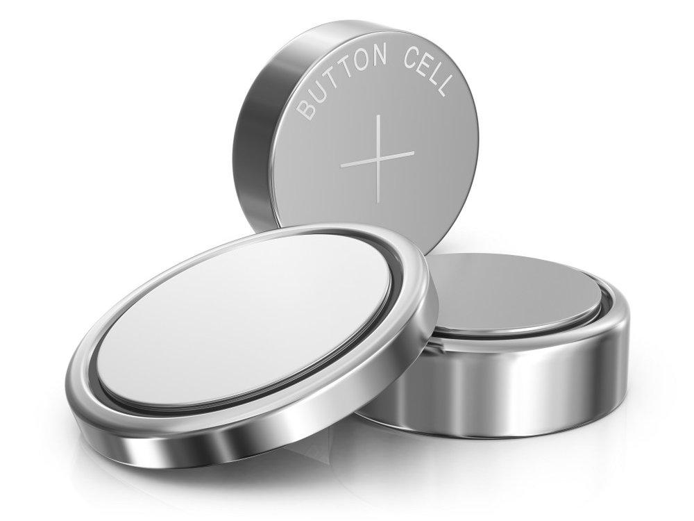 buttonbattery1-resize-1024x768.jpg