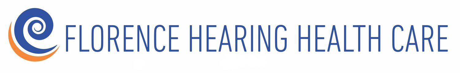 Florence Hearing Health Care | Western Massachusetts