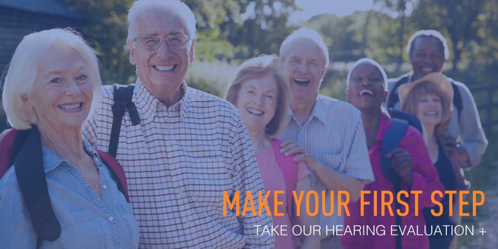 Hearing Survey.png