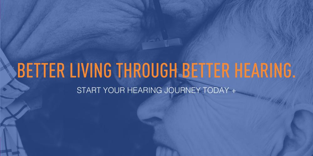 Better Hearing Through Better Living.png