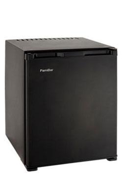 PAMIBAR B25    Volume: 25 litres H/W/D: 455x350x385 mm