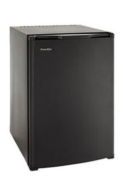PAMIBAR B60 Volume: 60 litres H/W/D: 605x460x480 mm
