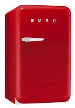 SM101L Kompressor Minibar Fassungsvermögen: 101 l H/B/T: 960 x 543 x 632 mm
