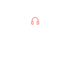 Thomas Audio - Podcast Editing & Music Service