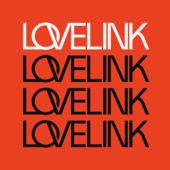 lovelink.jpg