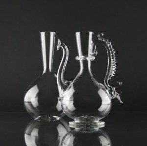 Adam-Holtzinger-Hand-Blown-Glass