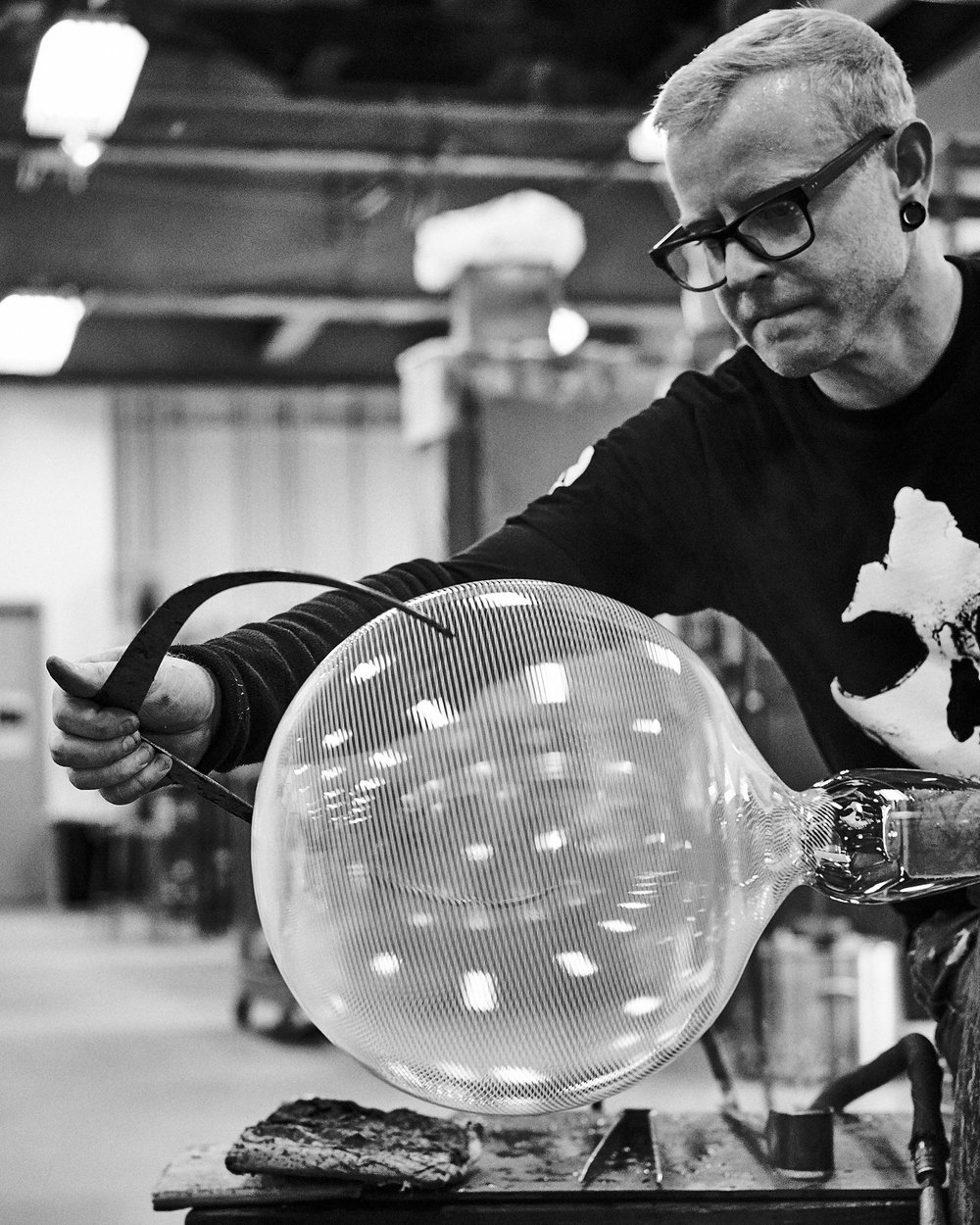 Adam-Holtzinger-Glassblower.jpg