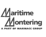 0039_572_maritime_montering 2.png