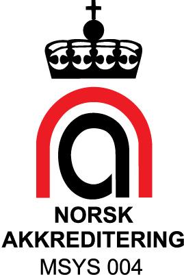 norsk-akkreditering.jpg
