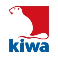 ISO-sertifisert-kiwa.png
