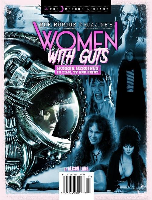 Women-With-Guts.jpg