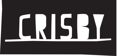 crisby-logo2.png