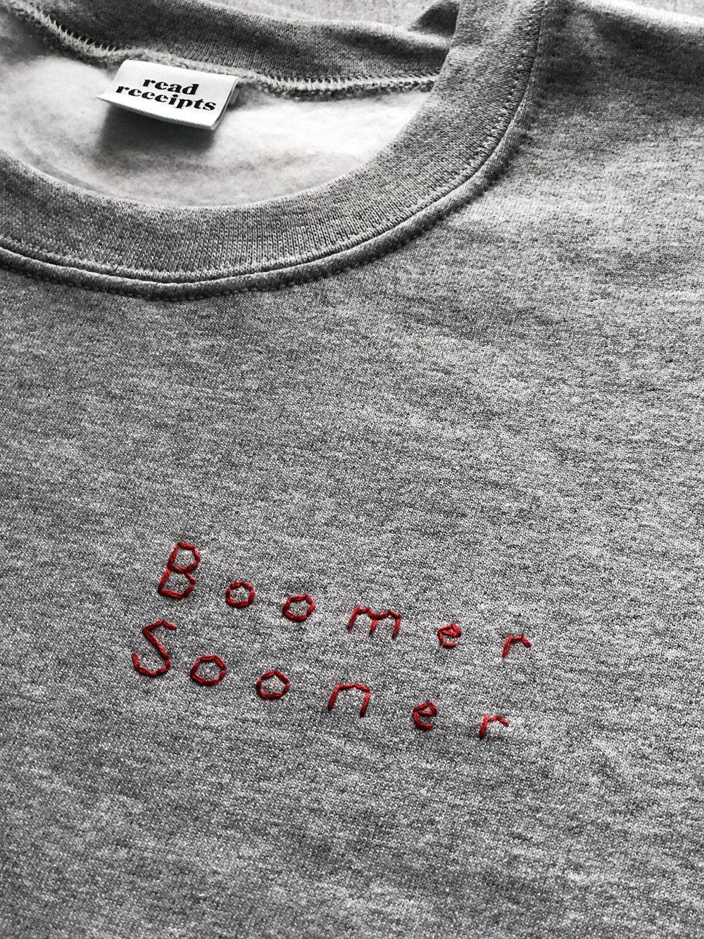 boomersooner.jpg
