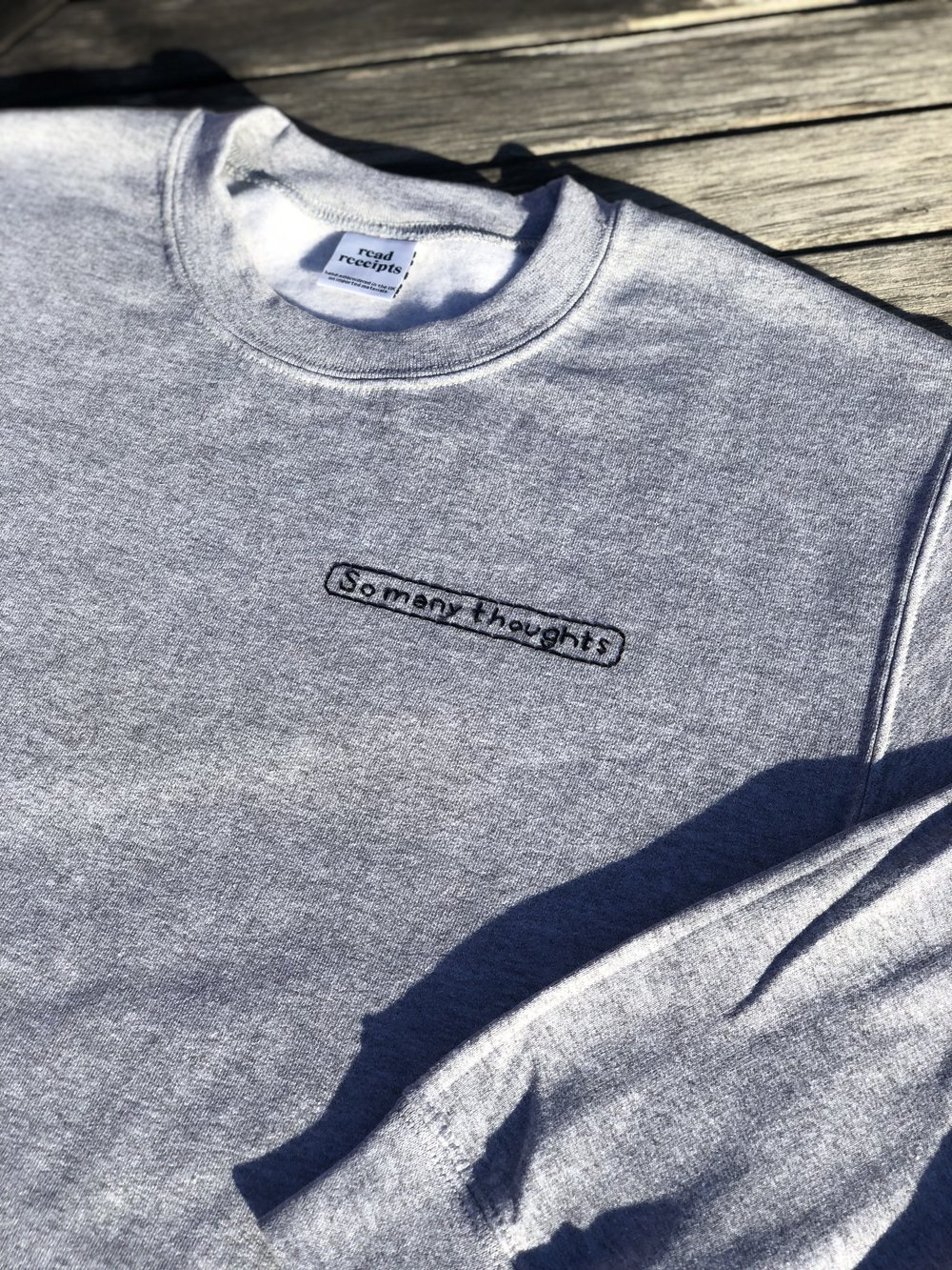 SMTsweatshirt2.jpg