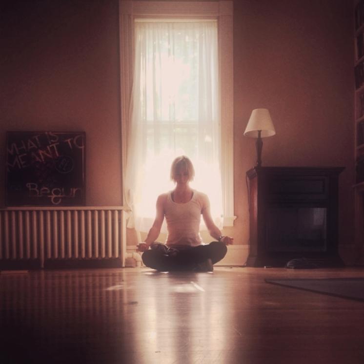 meditate VI.jpg