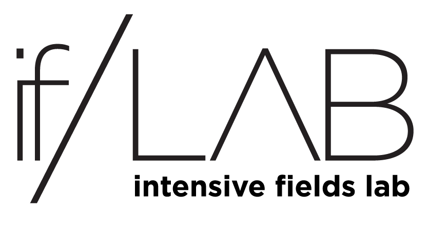 Intensive Fields Lab