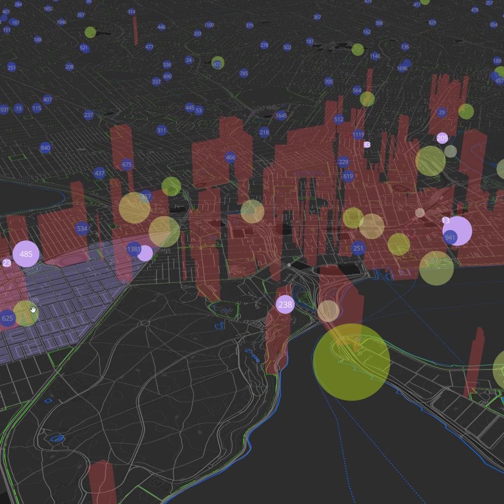 UrbanDataModelling-Perth.png