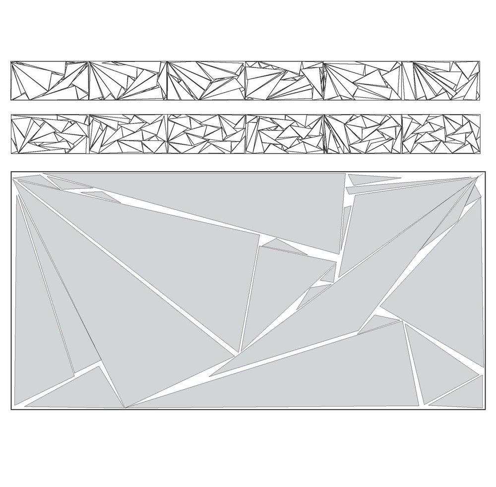 cnc panels.jpg