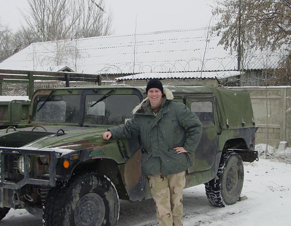 josh.humvee.snow_crop.jpg