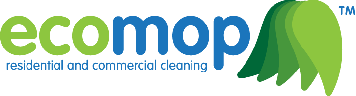 ecomop | Home Cleaning Services