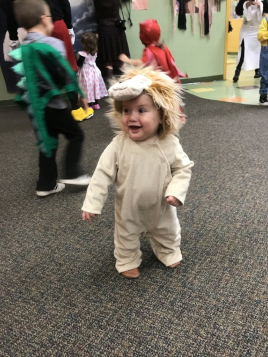 logan the lion.JPG