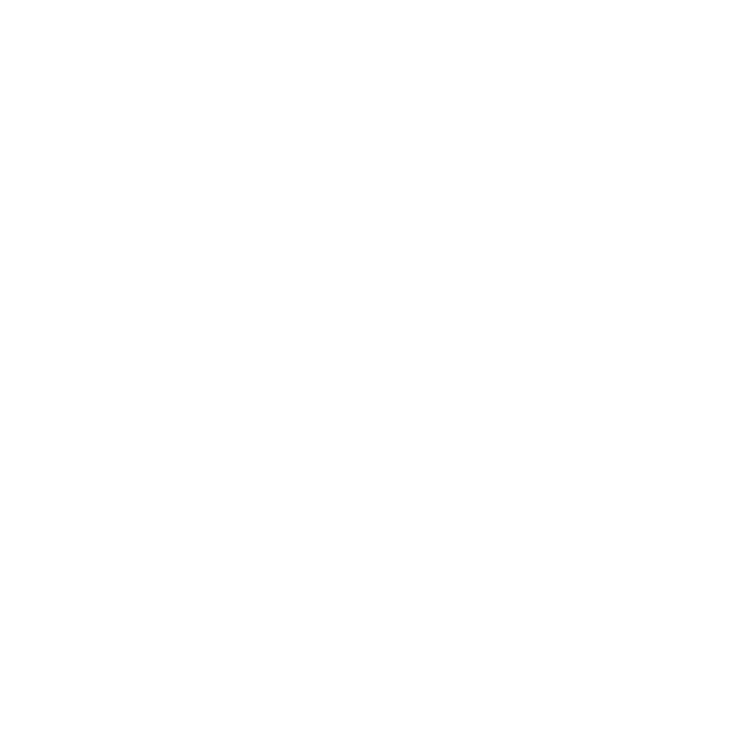 Redux Probate Solutions