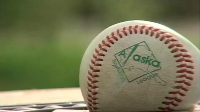 AlaskaBaseball.jpg