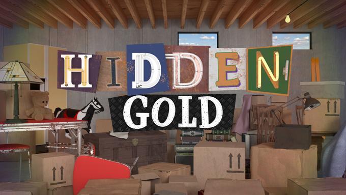 HiddenGold.jpg