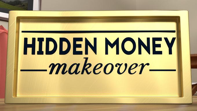 HiddenMoneyMakeover.jpg