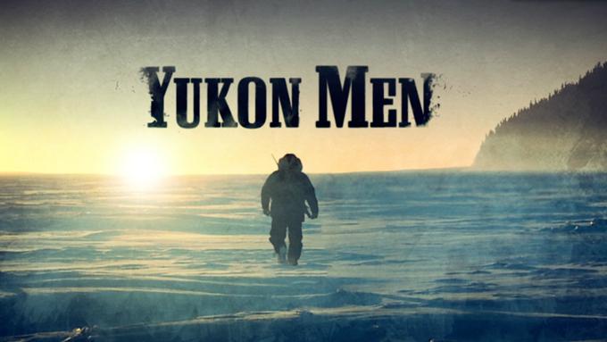 YukonMen.jpg