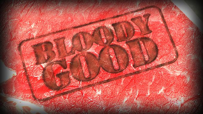BloodyGoodLogoSMALL.png