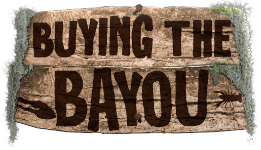 BuyingTheBayou_Sign.png
