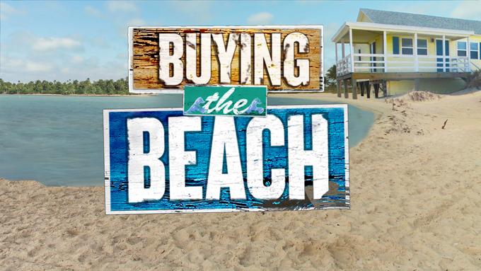 BuyingTheBeach.jpg