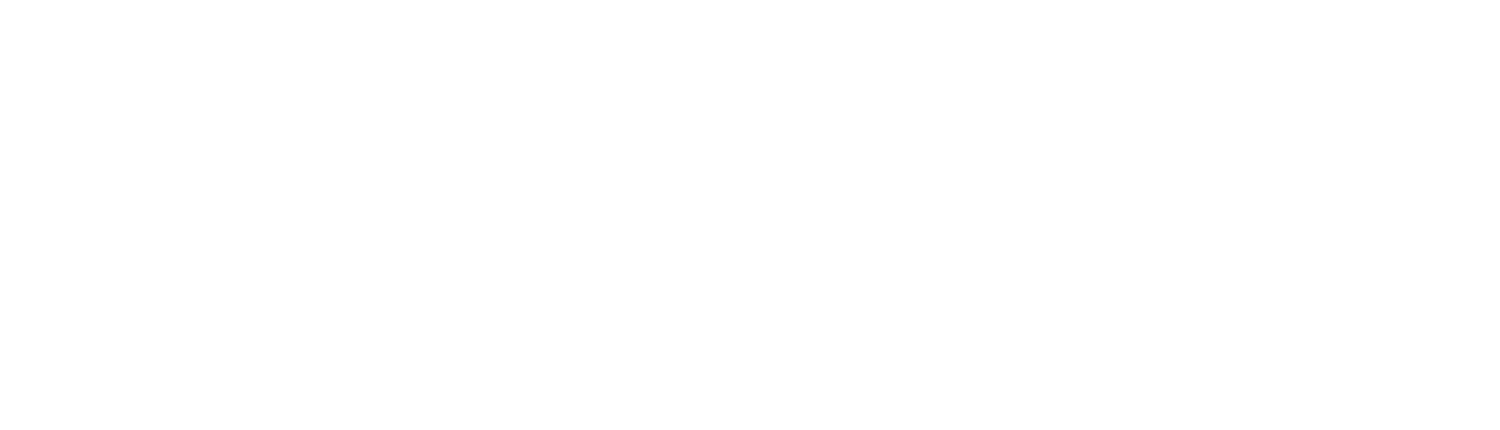 PAPER ROUTE PRODUCTIONS