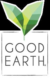 Good Earth Kombucha