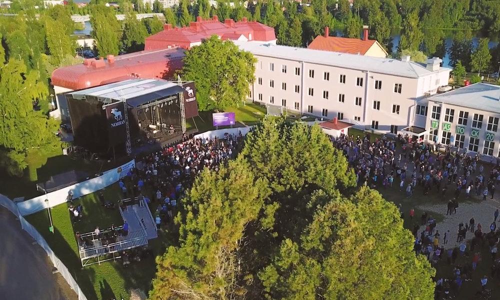 trastockfestivalen_skelleftea_producenterna.jpg