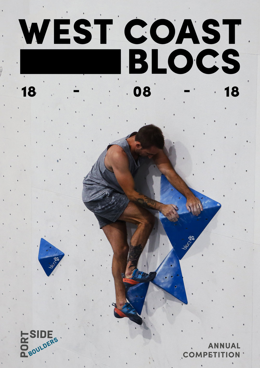 WEST COAST BLOCS 160418.jpg