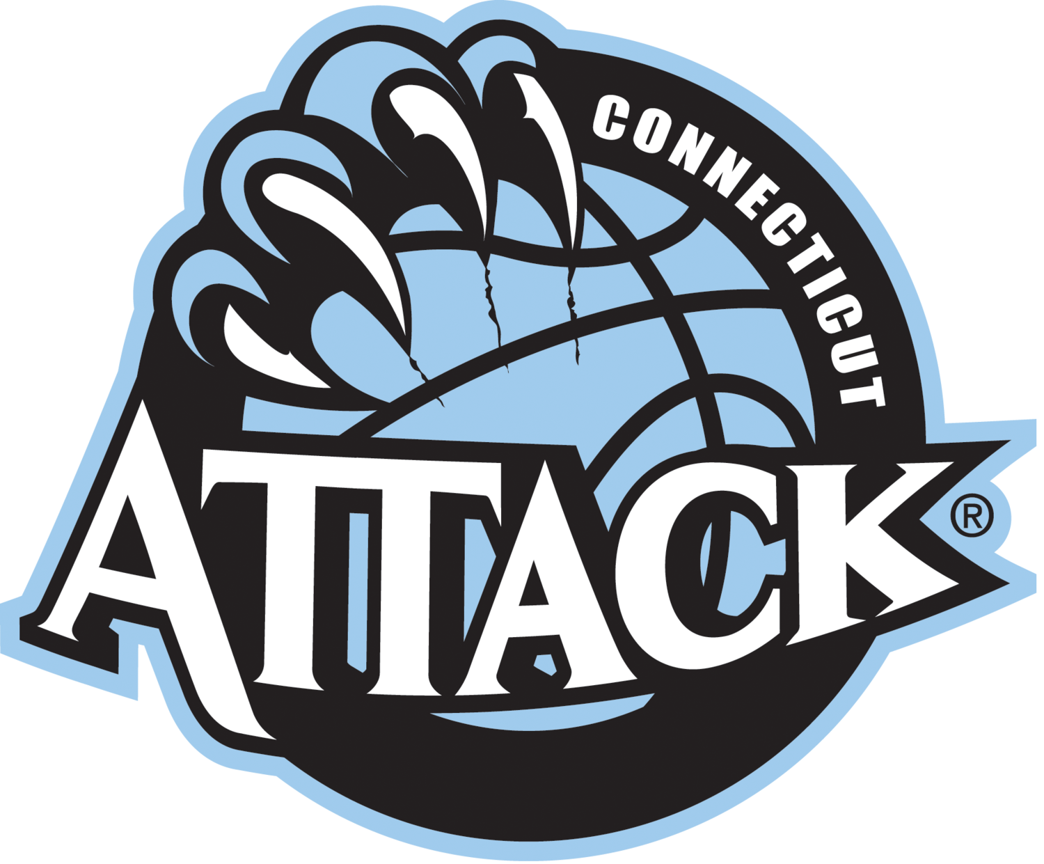 Connecticut Attack