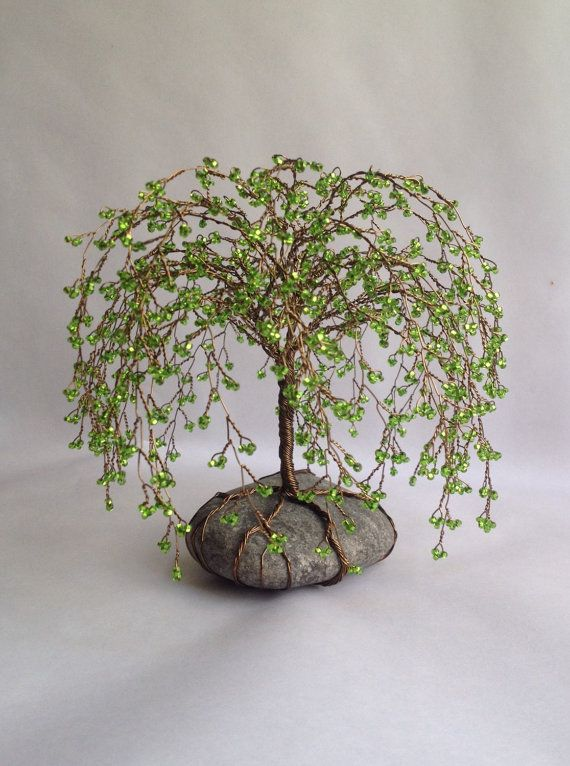 bfccde811655694e212b3c6275929331--tree-sculpture-wire-sculpture-ideas.jpg
