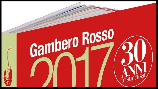 GAMBERO ROSSO - Settimanale - Tv - Blog